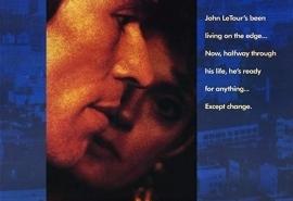 light sleeper (1992) english subtitles