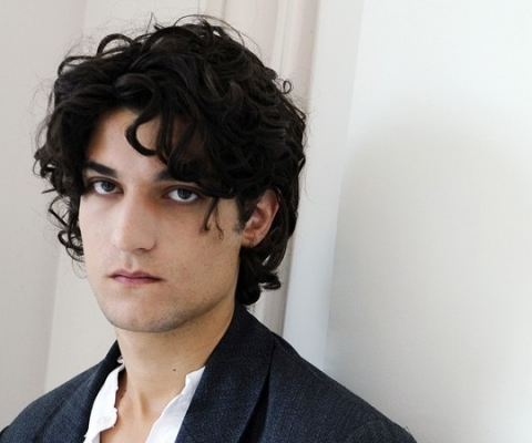 louis garrel фильмография