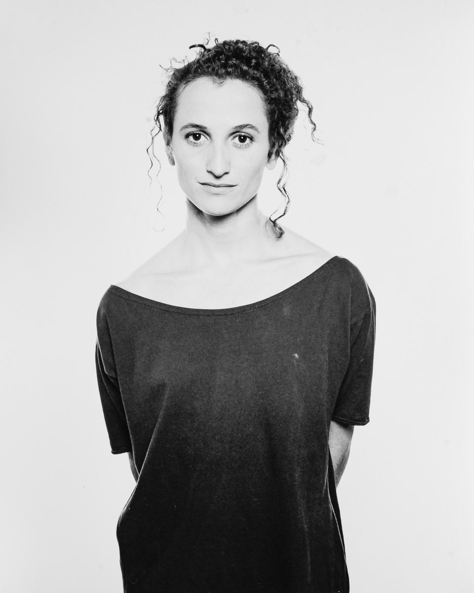 Watch Nicoletta Braschi (born 1960) video