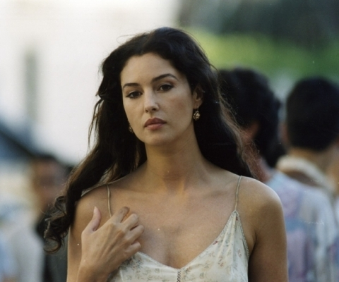 Monica Bellucci nude (65 pictures) Paparazzi, Twitter, butt